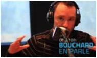 BouchardEnParle