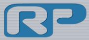 RadioPirateLogo