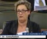 LucieMartineau