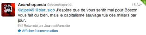 Anarchopanda
