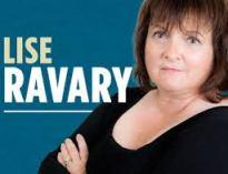 LiseRavary