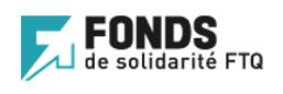FondsSolidaritéFTQ