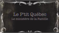 PtitQc_Famille