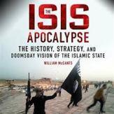 ISISApocalypse